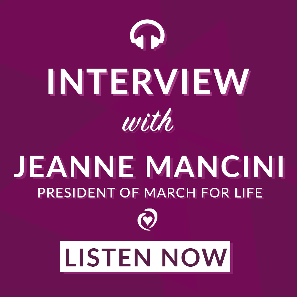 Jeanne_Mancini_podcast.png