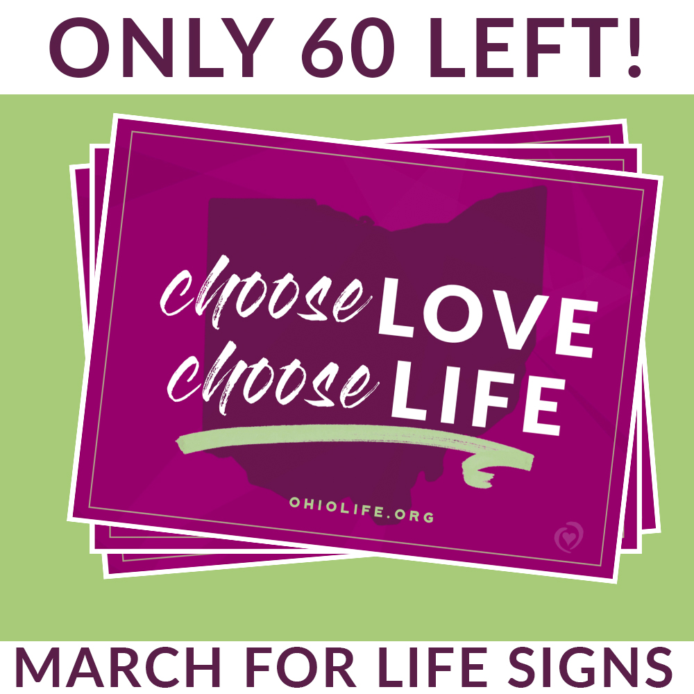 free_march_for_life_signs_email.jpg
