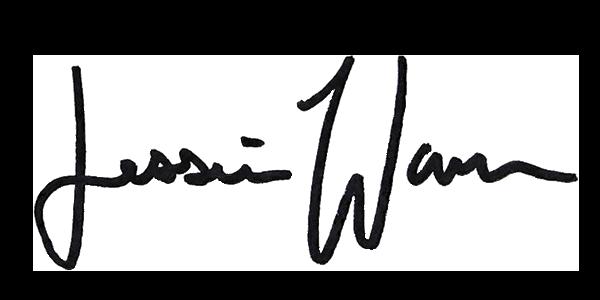 Jessica_Warner_signature.png
