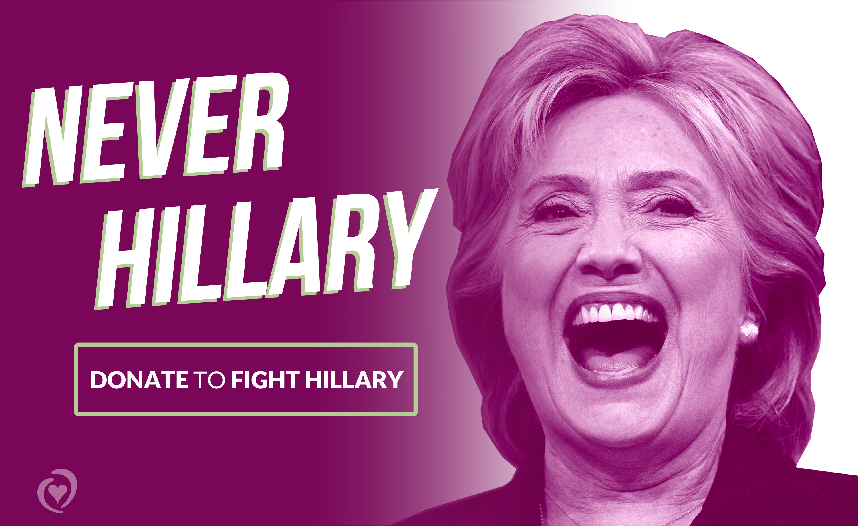7-13-16_Never_Hillary.jpg