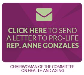 11-28-16_Send_a_Letter_-_Gonzales.jpg