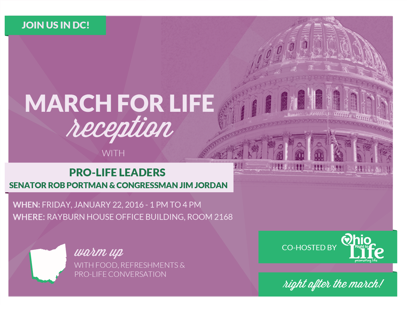 March_for_Life_2016_Reception_invite.png
