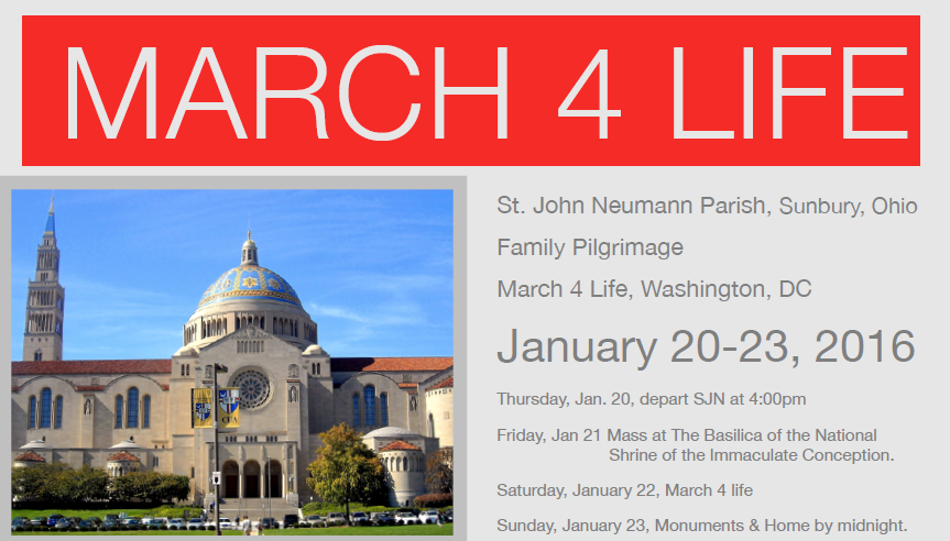 St._John_Neumann_March_for_Life.png