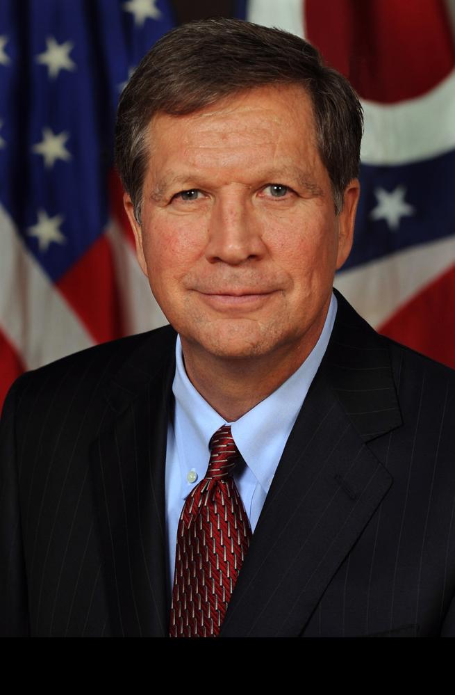 Governor_John_Kasich.png