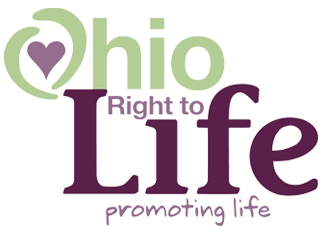 Ohio-Right-to-Life-Logo.png