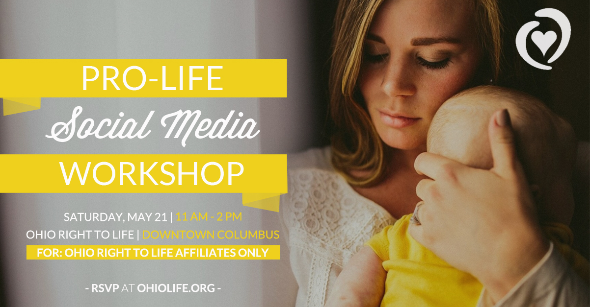 5-21-16_Pro-life_Social_Media_Workshop.jpg