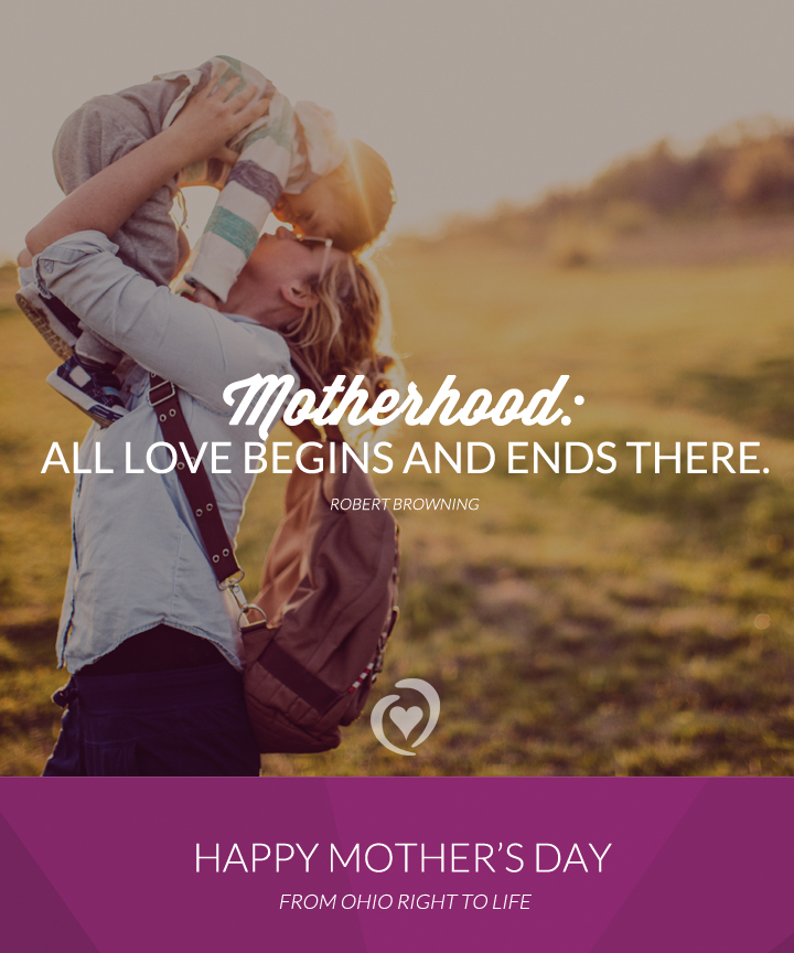 5-8-16_Mothers_Day.jpg