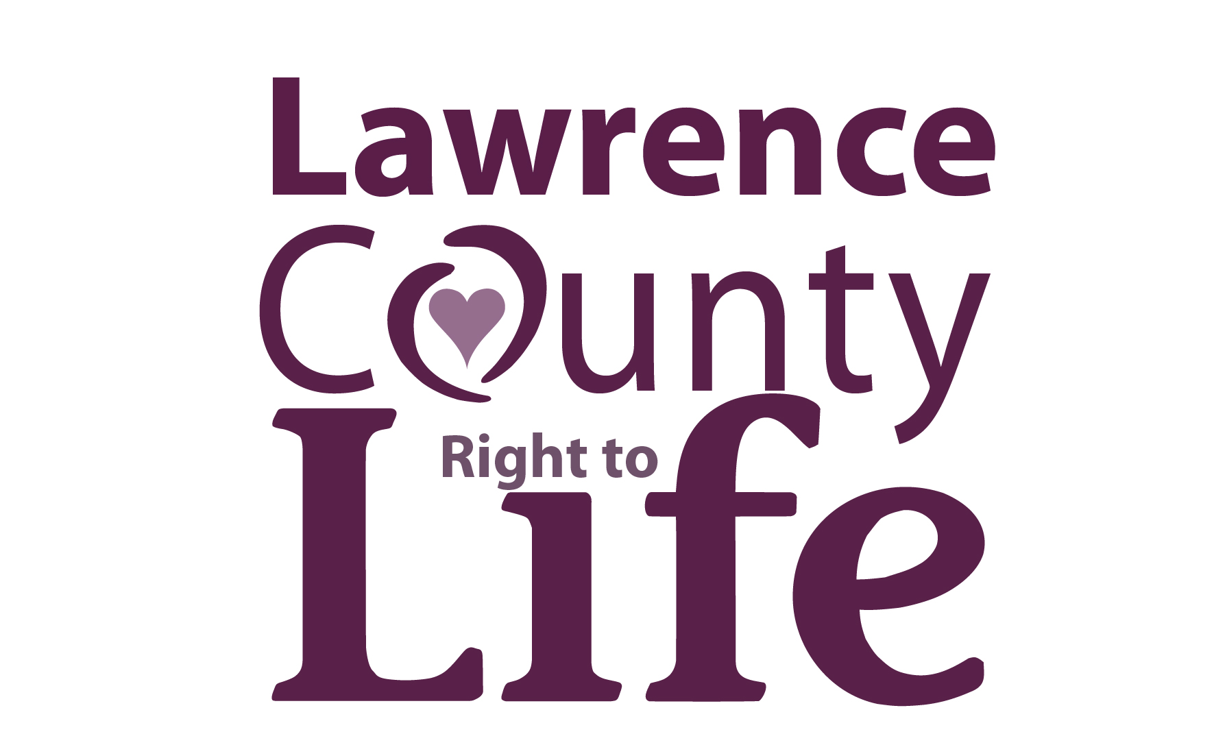 Lawrence_County_Right_to_Life_Logo.jpg