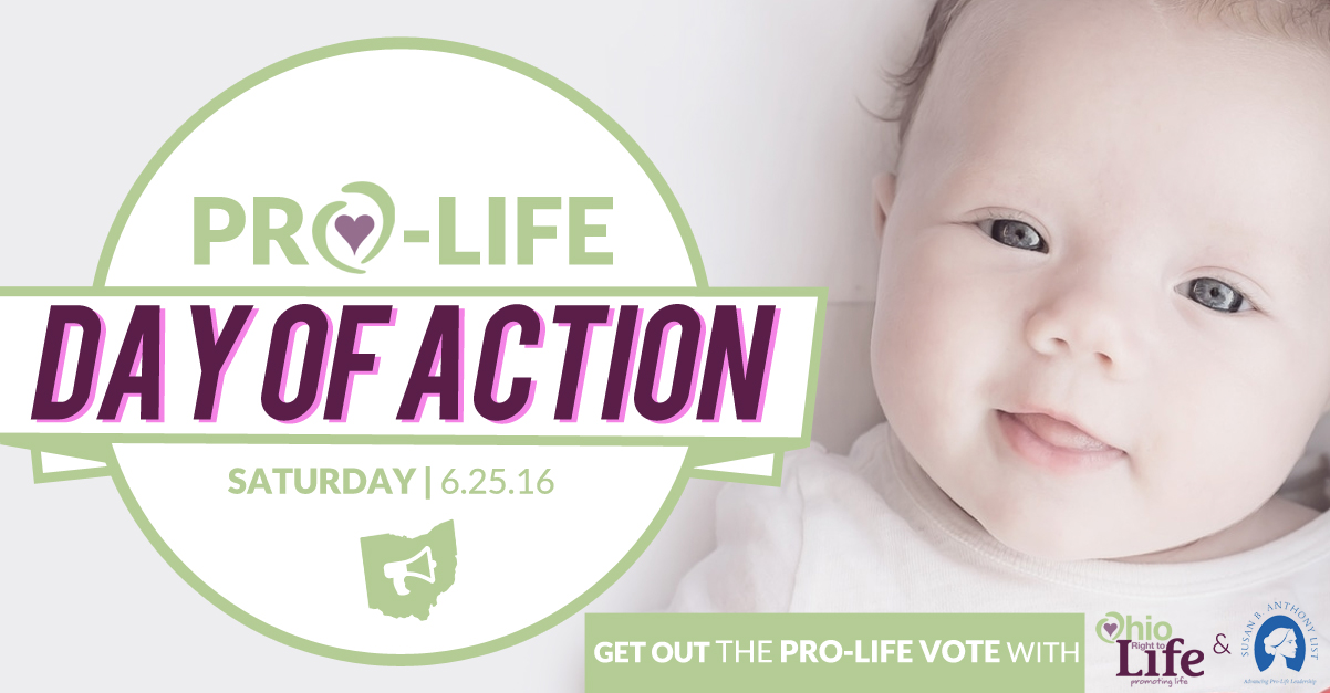 6-25-16_Pro-life_day_of_action_-_with_sba_2.jpg