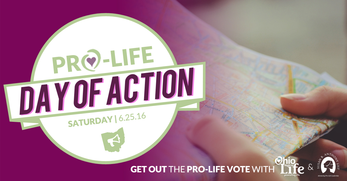 6-25-16_Pro-life_day_of_action_-_with_sba_3.jpg