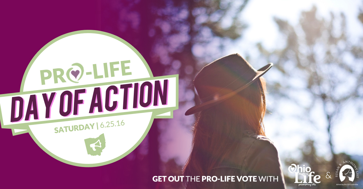 6-25-16_Pro-life_day_of_action_-_with_sba_4.jpg