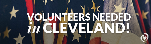 6-6-16_Volunteers_Needed_in_Cleveland.jpg