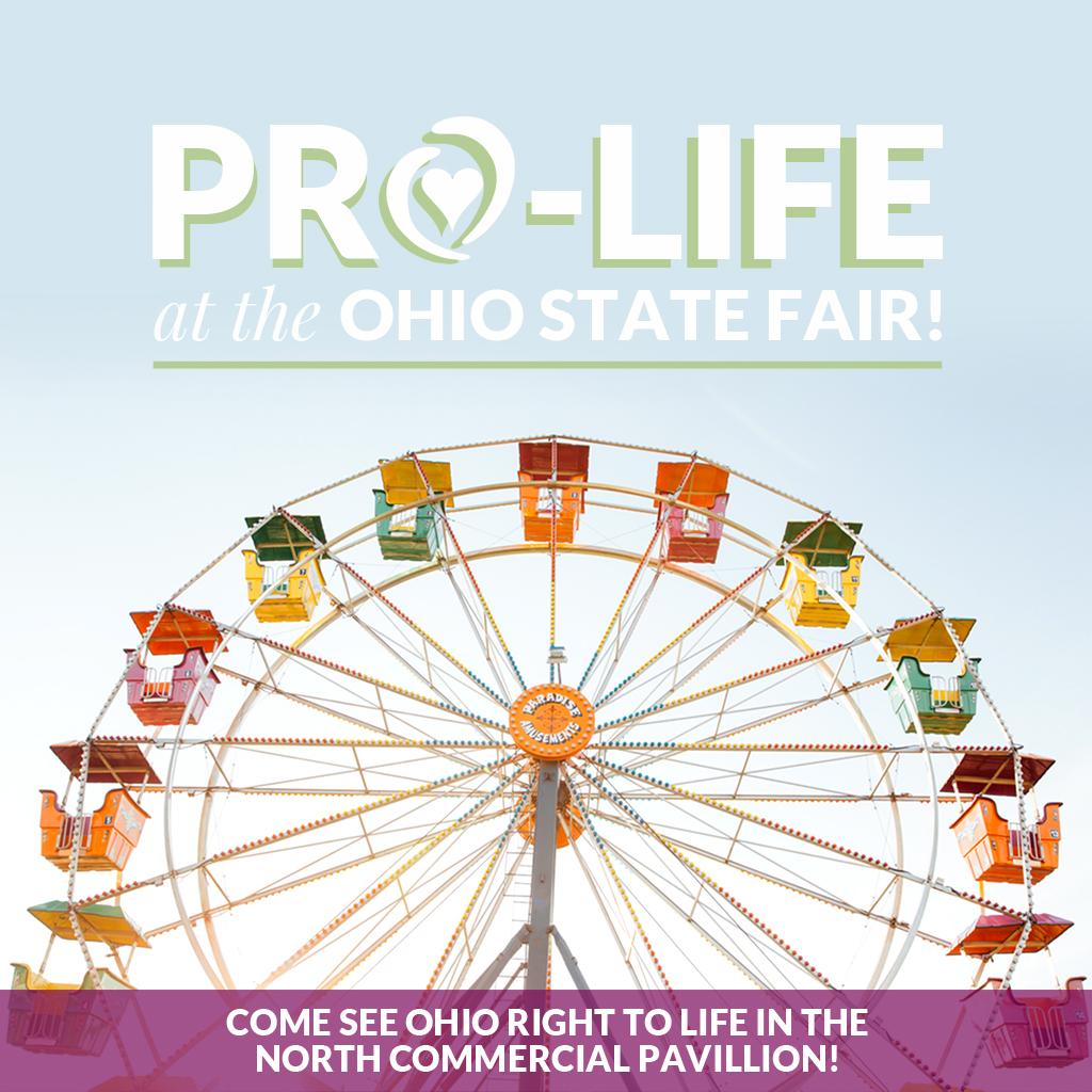 8-5-16_Ohio_State_Fair.jpg