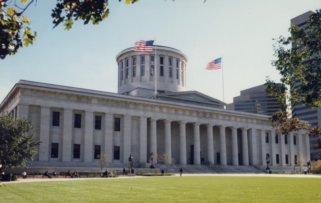 http://mediatrackers.org/ohio/2014/01/08/olca-lobbying-statehouse-rules