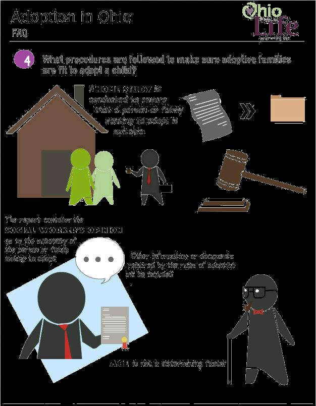 FAQ_4_transparent.png