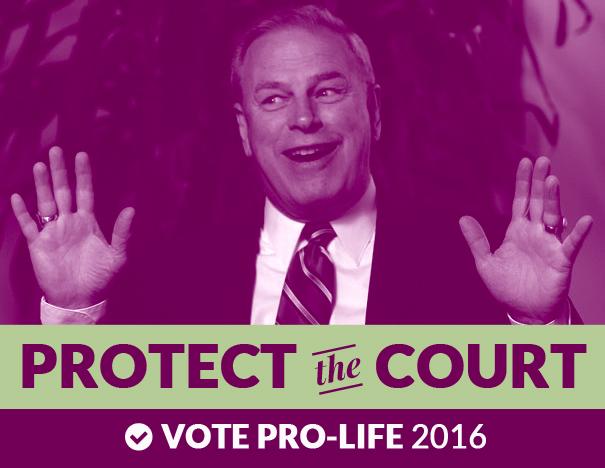 8-10-16_Vote_Pro-life_Strickland.jpg
