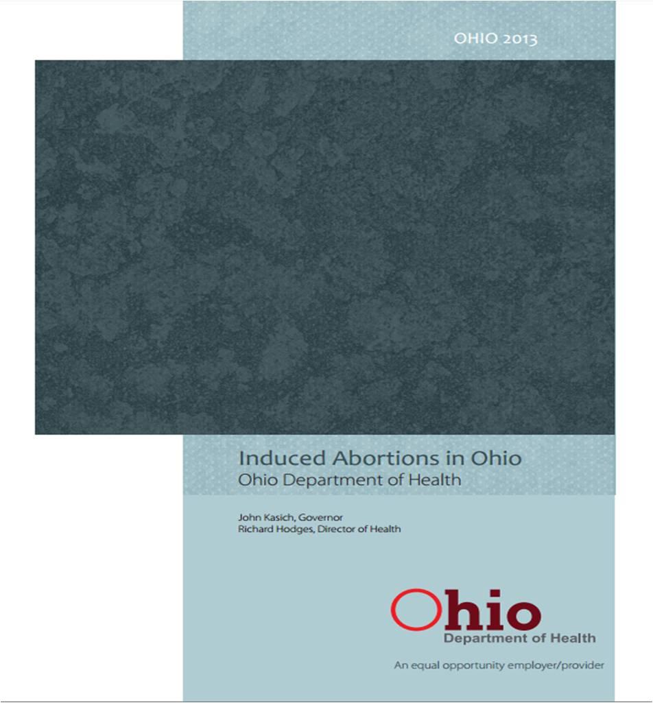 2013_Ohio_Abortion_Report_Cover_2.jpg