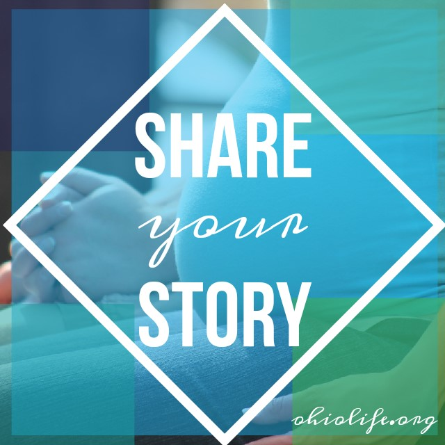 Email_Graphic_-_Share_Your_Story_6-2-15.jpg