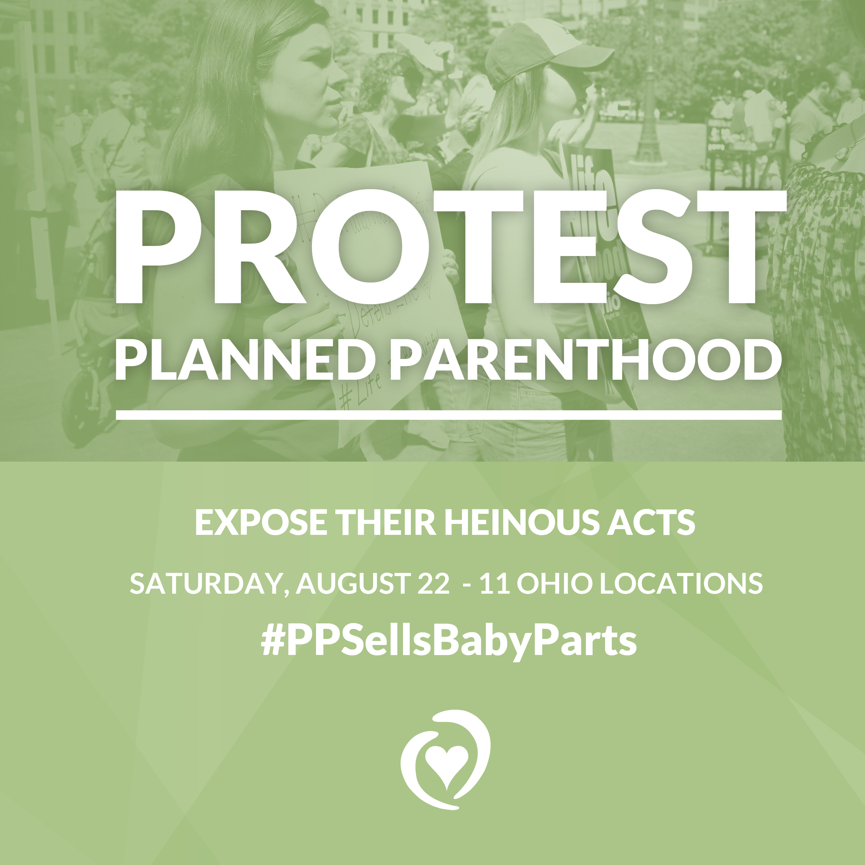 8-22-15_Protest_PP.jpg