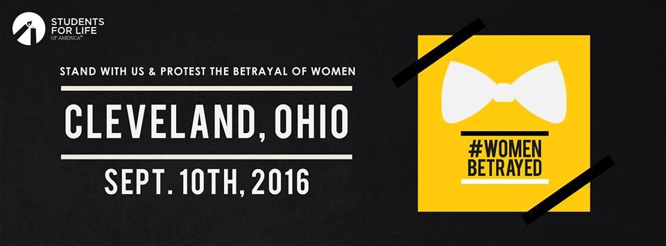 9-10-16_Women_Betrayed_-_Cleveland.jpg