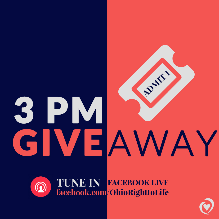 9-28-16_GIVEAWAY_fb_live.jpg