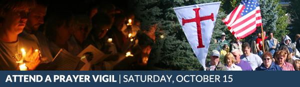 10-15-16_Pro-life_Events_-_vigil.jpg