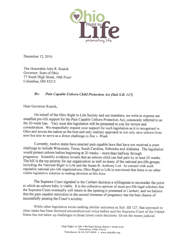 12-12-16_Pain-Capable_Letter_-_Ohio_Right_to_Life_to_Gov._Kasich_-_Page_1.jpg