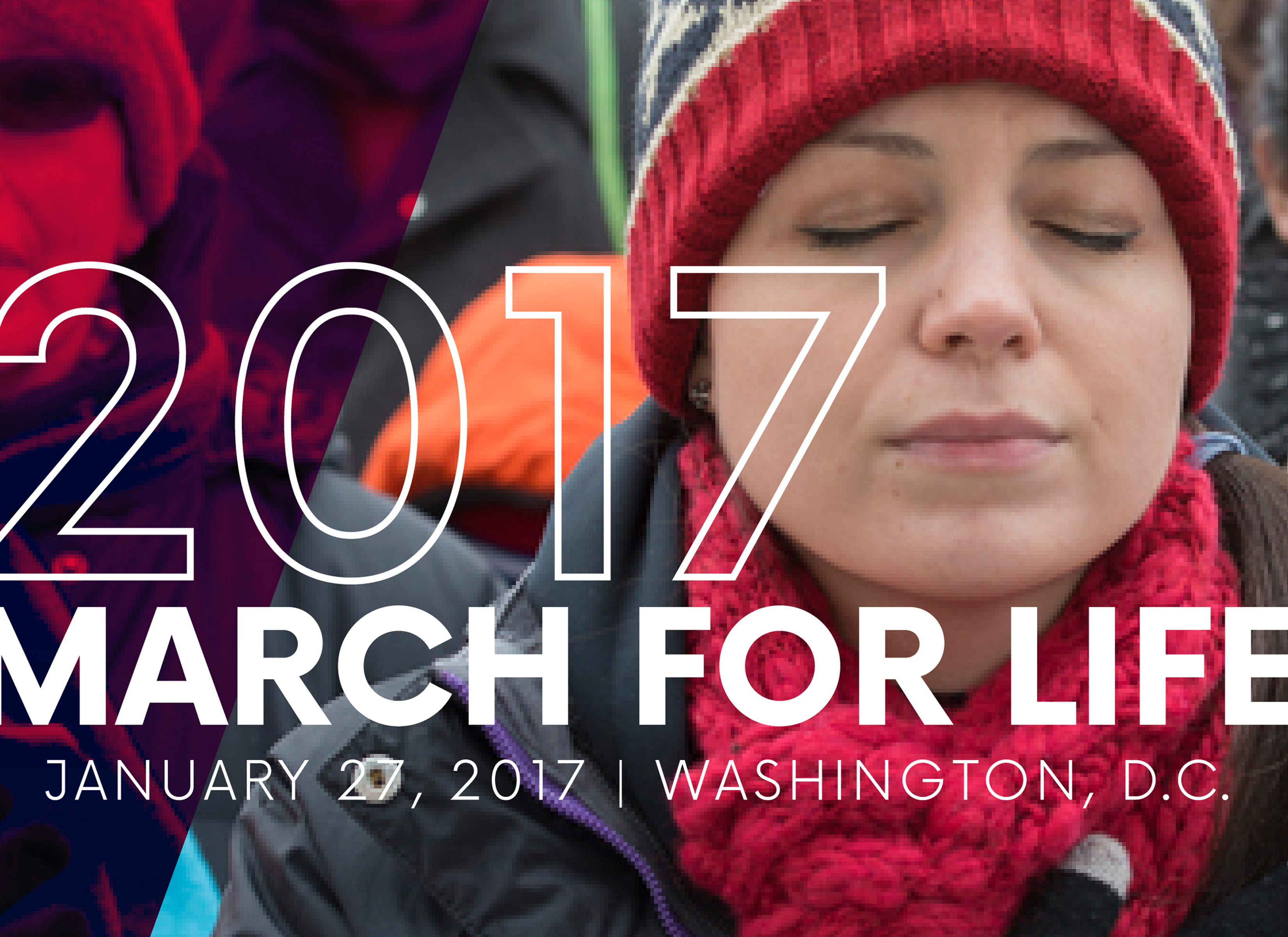 2017_March_for_Life_-_online_preview.jpg
