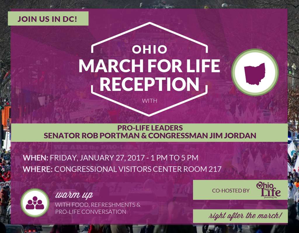 March_for_Life_2017_Reception.jpg