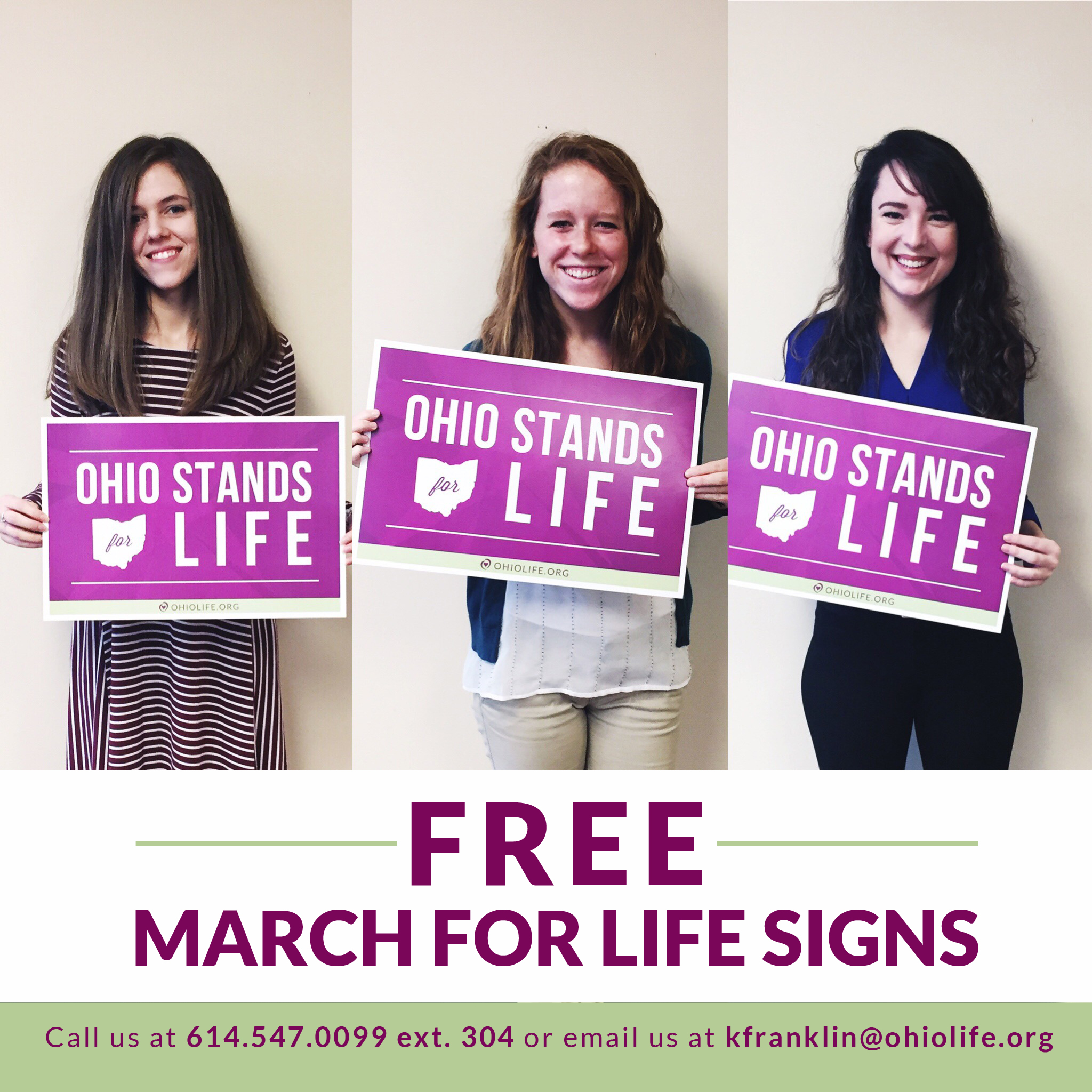 2017_March_for_Life_Signs.jpg