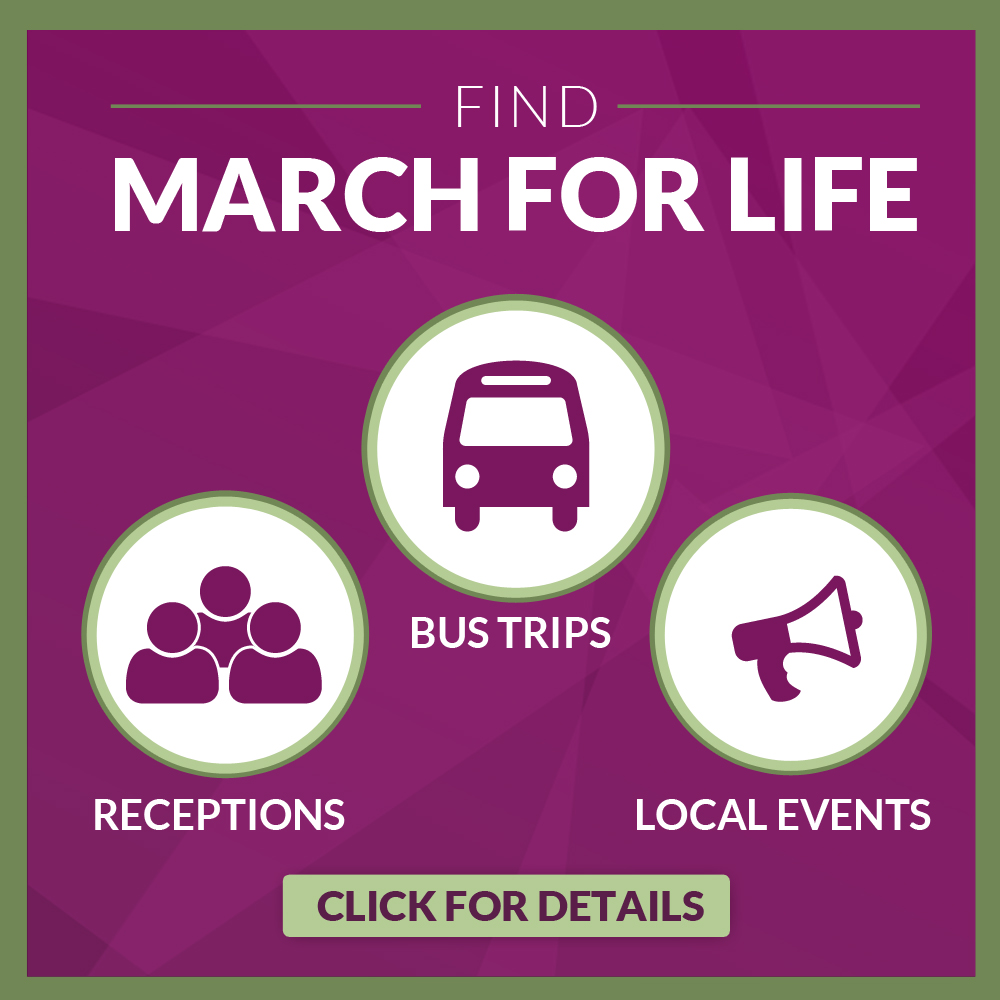 Click_for_details_-_Bus_trips_local_marches_and_receptions.jpg