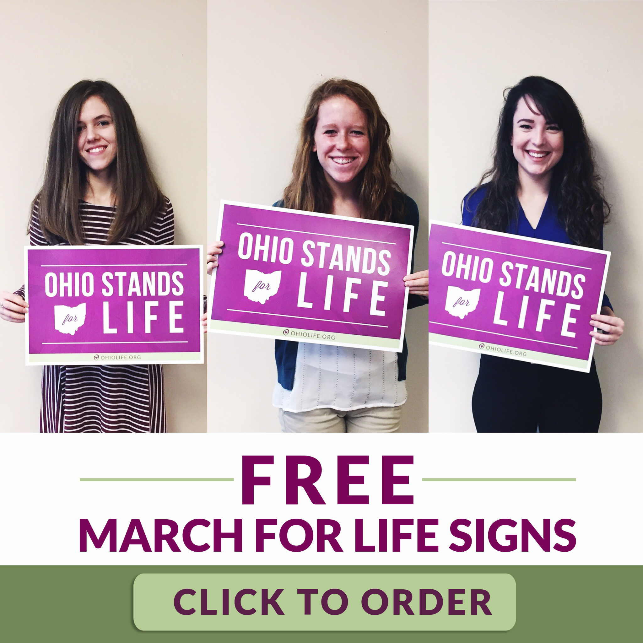 2017_March_for_Life_Signs_-_click_to_order.jpg
