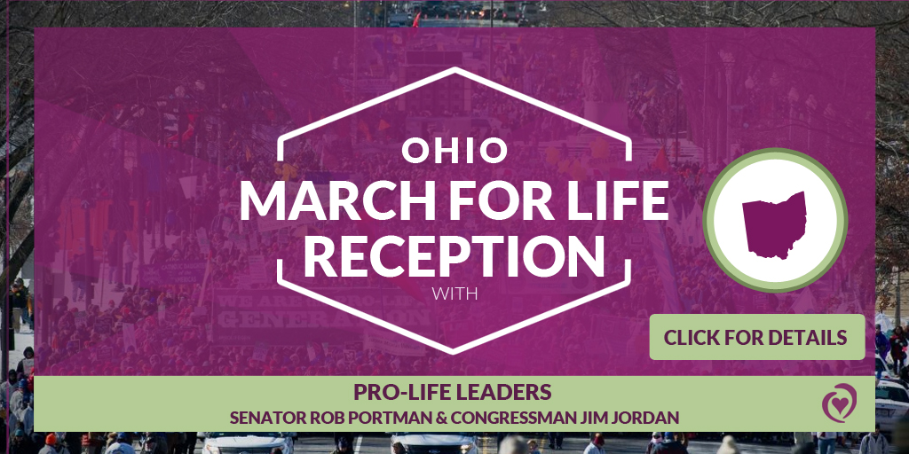 March_for_Life_2017_Reception_-_facebook_preview_-_click_for_details.jpg