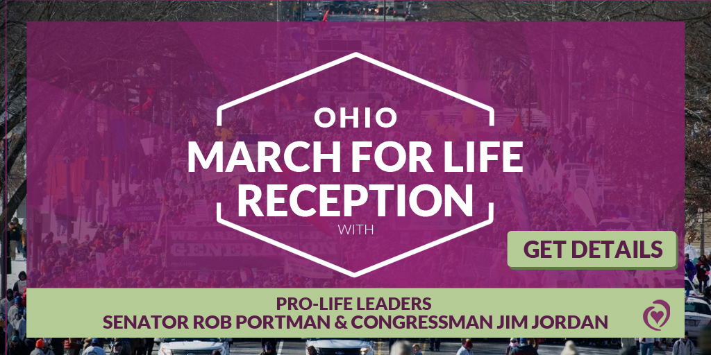 March_for_Life_2017_Reception_-_get_details.jpg