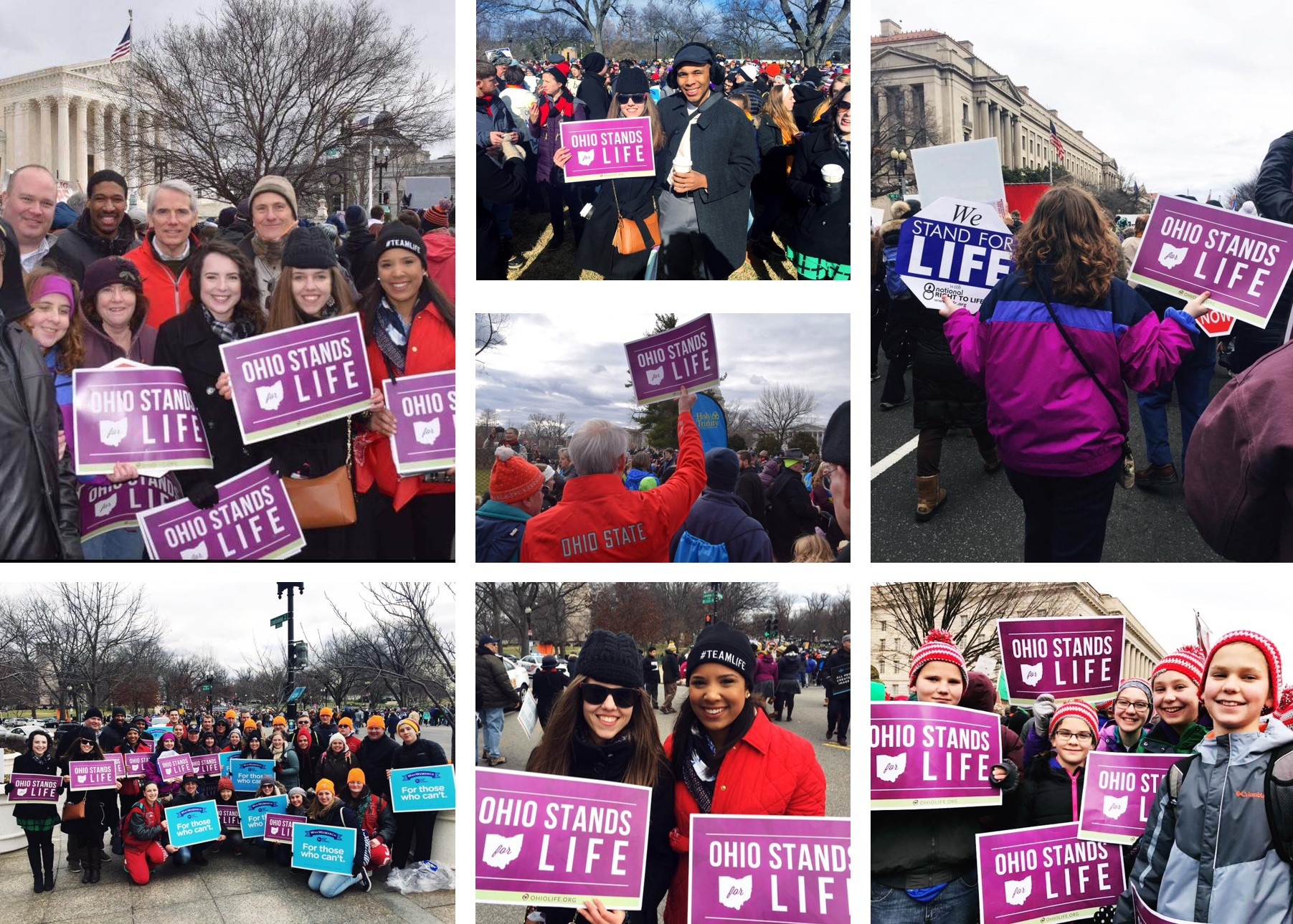 March_for_Life_2017_Pic_Stitch.jpg
