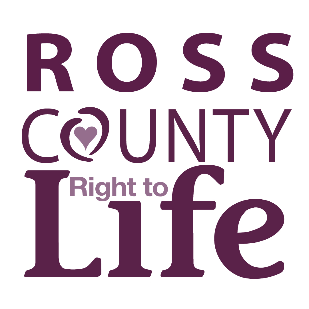 Ross_County_Right_to_Life_Logo-03.jpg