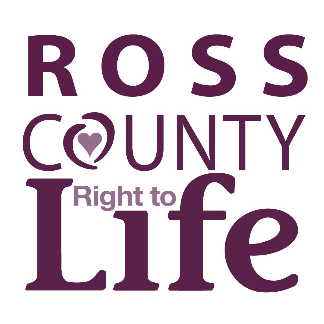 Ross_County_Right_to_Life_Logo-03.jpg