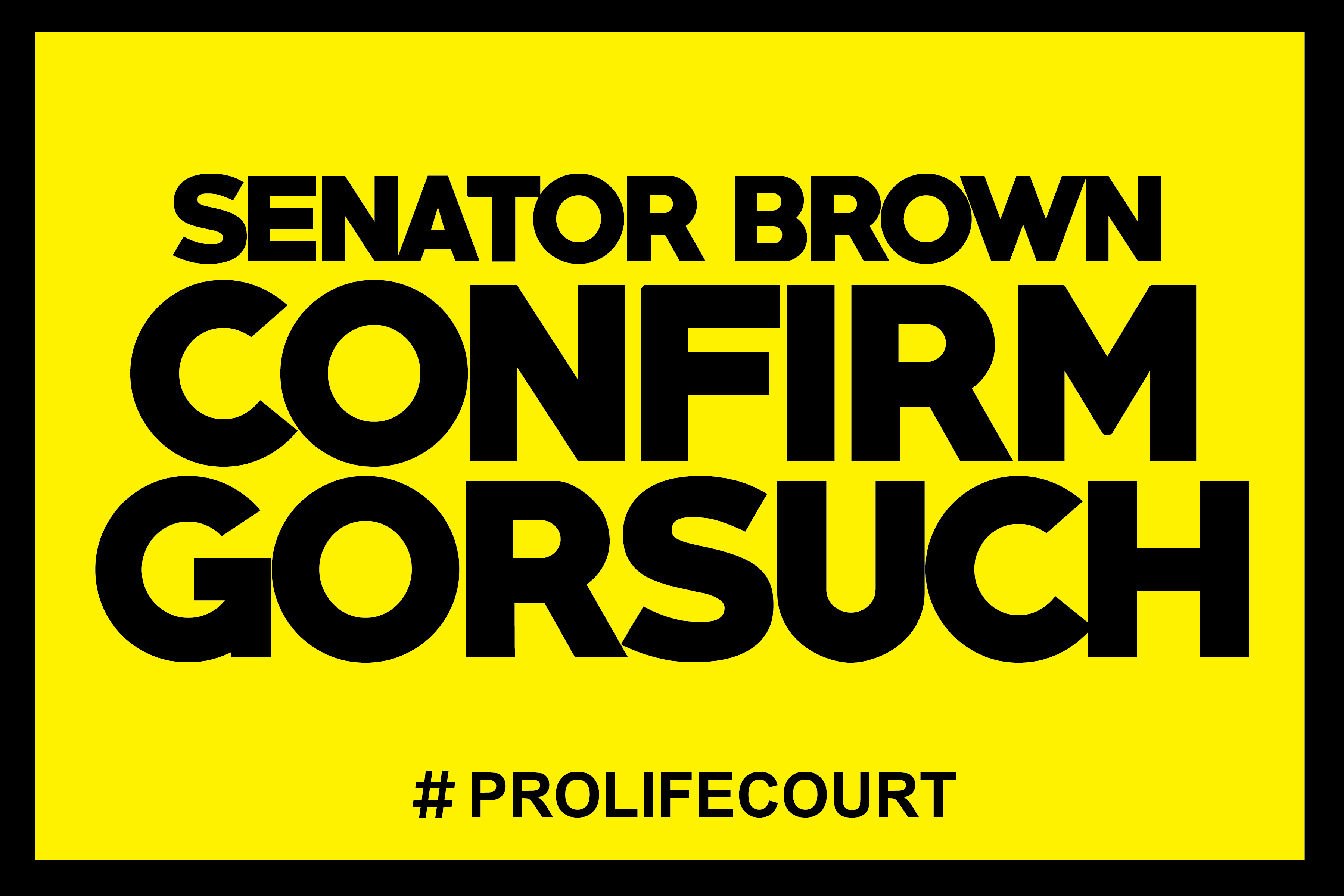 Confirm_Gorsuch.png