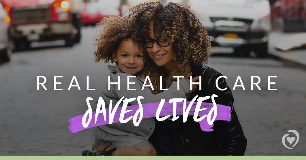 3-2-17_Real_Health_Care_Saves_Lives_2.jpg