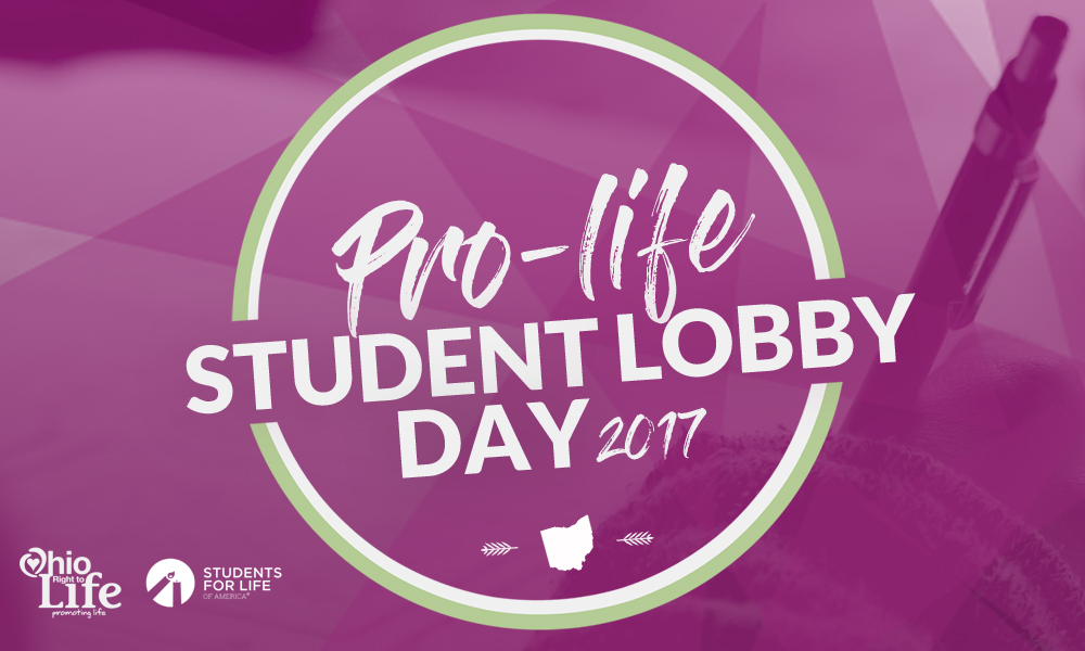 2017_Pro-life_Student_Lobby_Day_-_online_preview_2.jpg