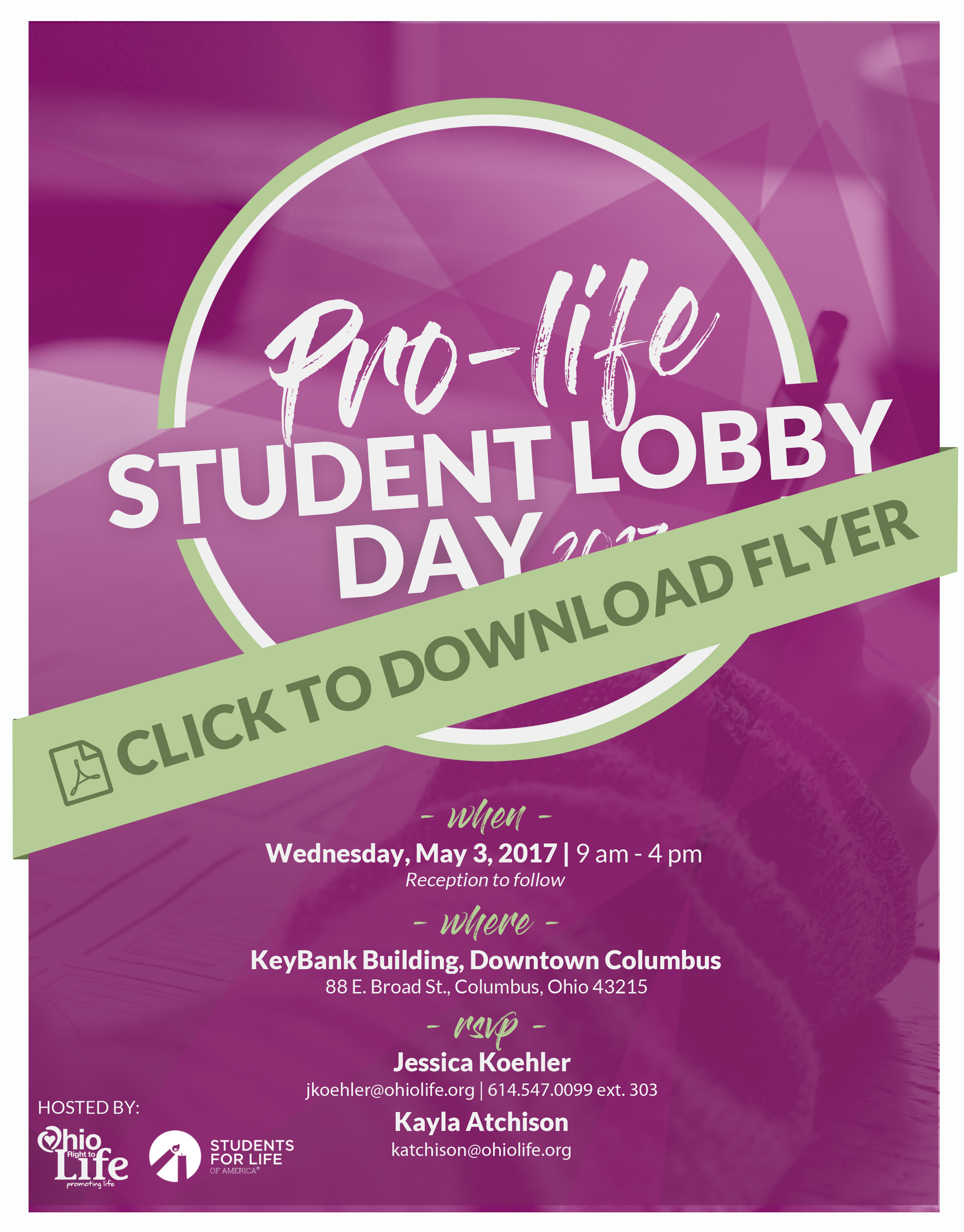 2017_Student_Lobby_Day_-_click_to_download.jpg