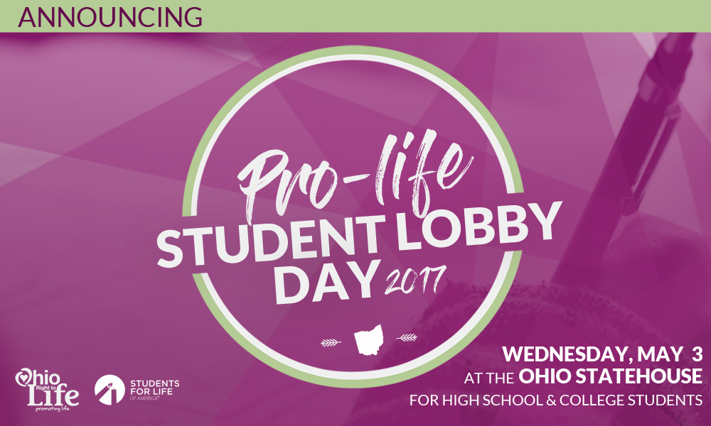 2017_Pro-life_Student_Lobby_Day_-_email_announcement.jpg