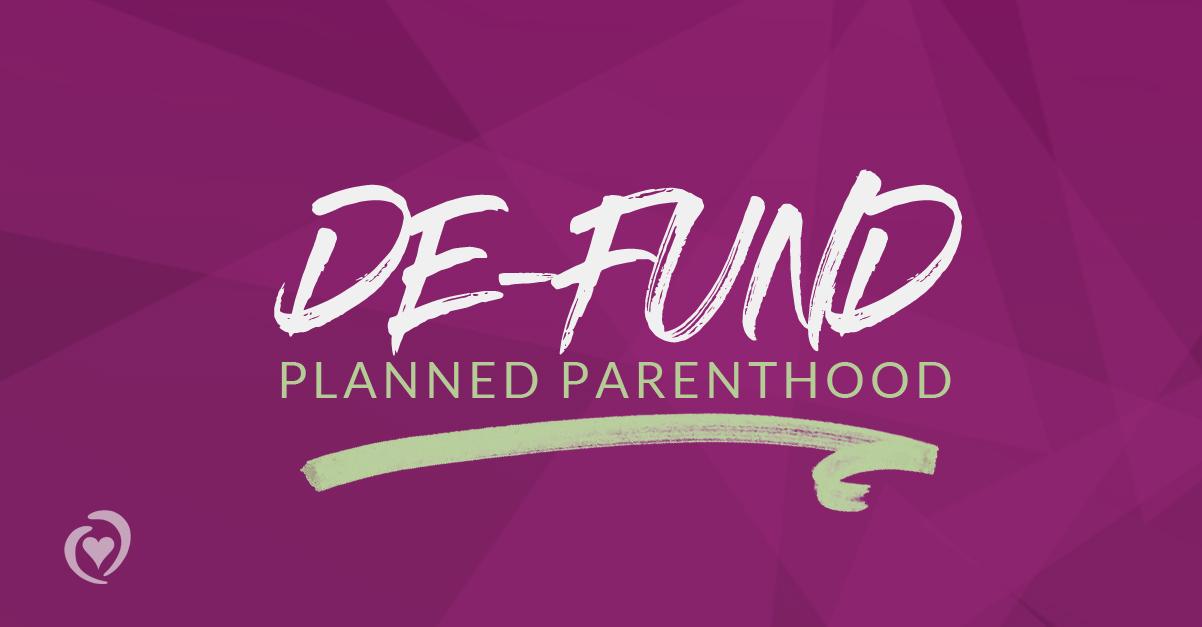 4-18-17_De-fund_Planned_Parenthood_3.jpg