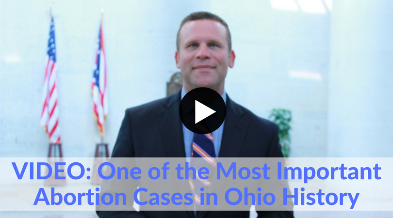 One_of_the_Most_Important_Abortion_Cases_in_Ohio_History_(1).png