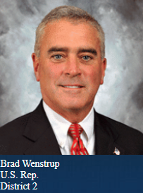 Wenstrup.PNG