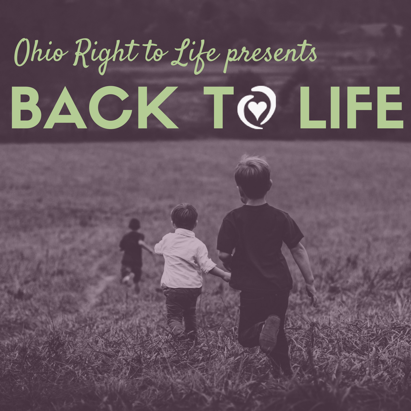 Back_to_Life_Podcast_Cover_Art_(4).png