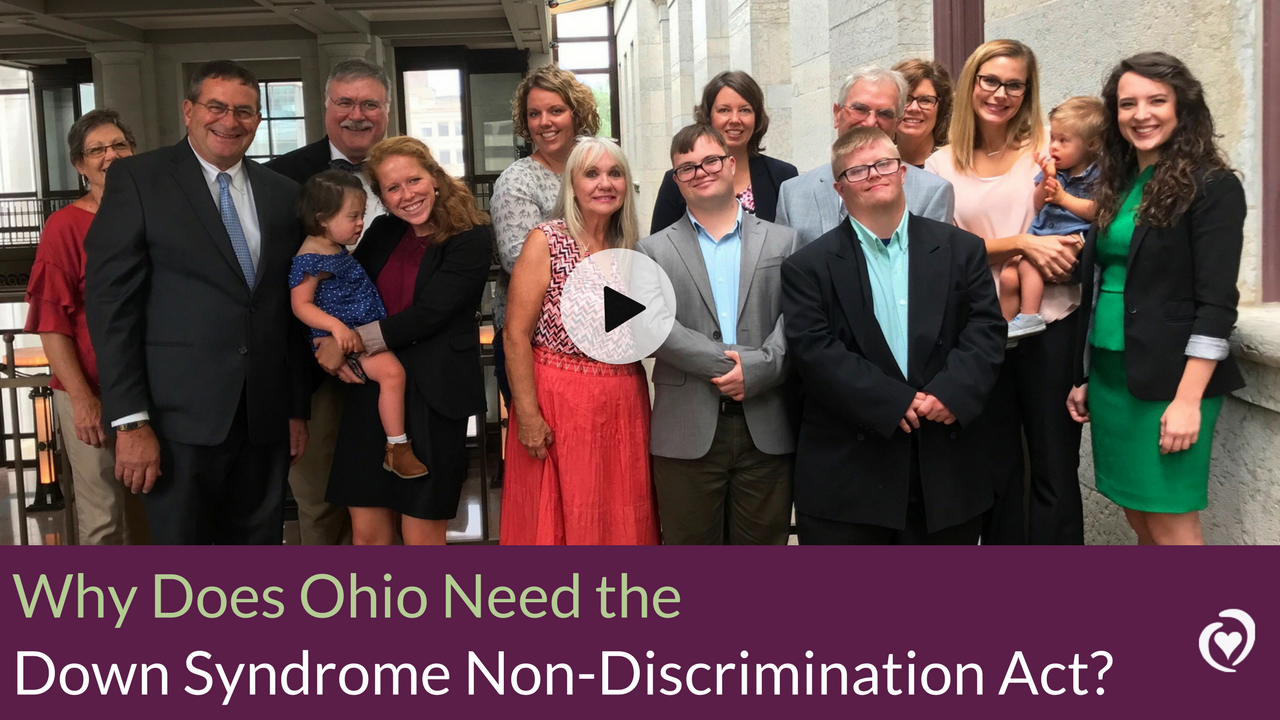 Why_Does_Ohio_Need_the_Down_Syndrome_Non-Discrimination_Act__(1).png