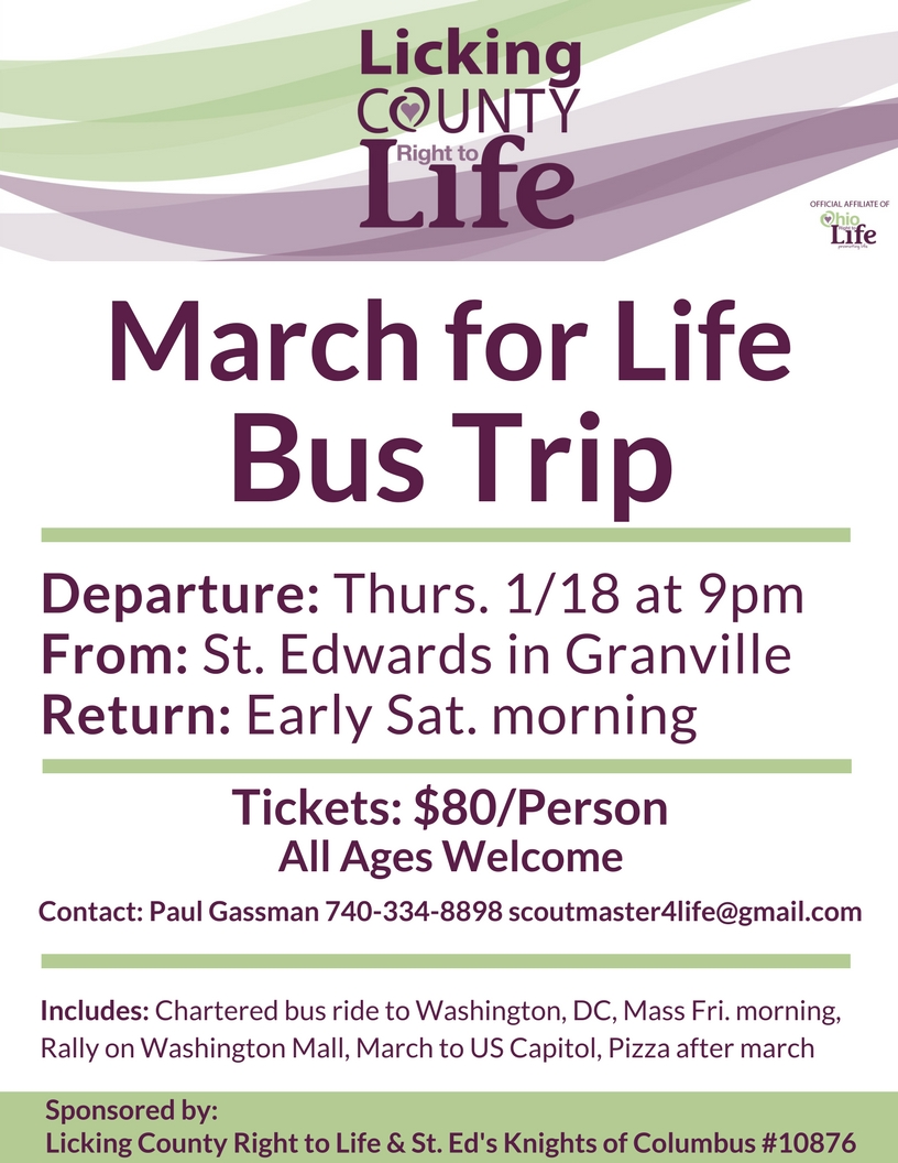 March_for_Life_bus_trip.jpg