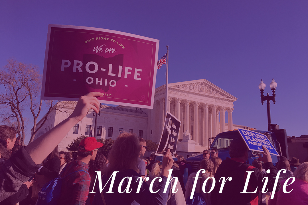 March_for_Life_website.jpg