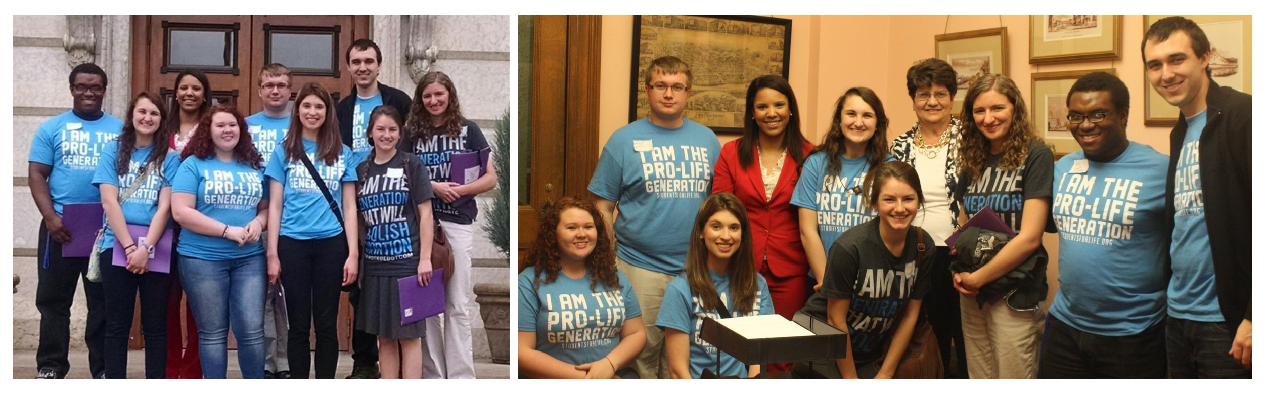 4-14-15_Students_for_Life_at_Statehouse_3.jpg
